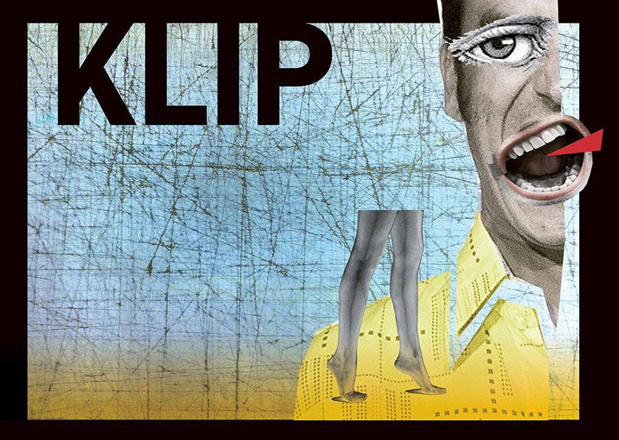 Klip_graphic900x640